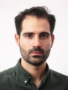 Piero Photo 1